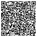 QR code with Suncoast Schools Federal CU contacts