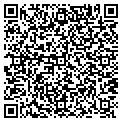 QR code with American International Airboat contacts