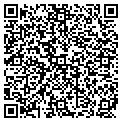 QR code with Maverick-Foster Inc contacts