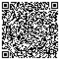 QR code with Orthodenco Orthodontic Lab contacts