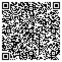 QR code with Premier Jewelry Inc contacts