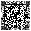 QR code with Bayberry Animal Hospital contacts