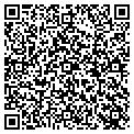QR code with SBS Acrylics & Plastic contacts
