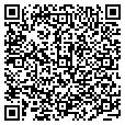 QR code with Dion Oil LLC contacts