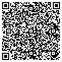 QR code with Orchid Beach Clothing Co contacts