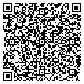 QR code with Arthur Murray Intl Inc contacts