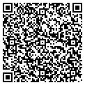 QR code with Family Wash House Inc contacts