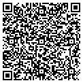 QR code with Concierge Travel & Tours Inc contacts