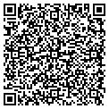 QR code with Angels Over Me Adult Care contacts