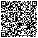 QR code with Genesis Mortgage Inc contacts