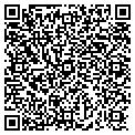 QR code with Christi Sport Fishing contacts