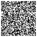 QR code with Bryan Mette Ceramic Tile Inst contacts