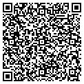 QR code with Sheriff's Office Substation contacts
