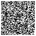 QR code with Ro-Bee Produce contacts