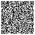 QR code with Global Painting & Mainten contacts
