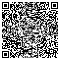 QR code with Sarasota Bay Insurance Inc contacts