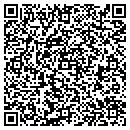 QR code with Glen Kernan Golf/Country Club contacts