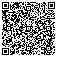 QR code with Tempo Coffee Co contacts
