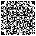 QR code with C K Accessories Inc contacts
