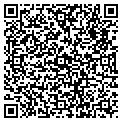 QR code with Paradisa Learning Center Inc contacts