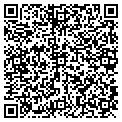 QR code with Publix Super Market 373 contacts