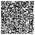 QR code with Laughlin's Luxury Lifestyles contacts