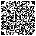 QR code with Business Accounting Inc contacts