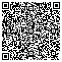 QR code with Magnet Prgram Miami Sprng High contacts