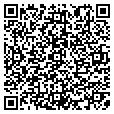 QR code with Sign Guyz contacts