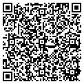 QR code with Port St John Auto Repair contacts