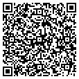QR code with Mark Alan Salon contacts