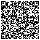 QR code with Ridge-Edwards Dermatology Center contacts
