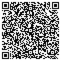 QR code with Buckeye Drywall Inc contacts