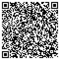 QR code with Gulfstream International Arln contacts