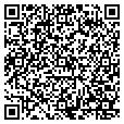 QR code with Sandra Badillo contacts