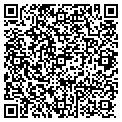 QR code with Proctors AC & Heating contacts