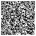 QR code with M & M Kwik Printing Inc contacts