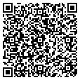 QR code with Nailery contacts