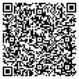 QR code with Gardner Drywall contacts