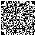 QR code with Sea Breeze Marine Canvas Co contacts