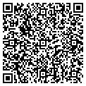 QR code with Yu Ho Wong MD contacts