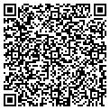 QR code with Fallieras Kilbride Marston contacts