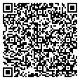 QR code with Rose Marketing contacts