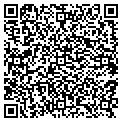 QR code with Hematology Oncology Assoc contacts