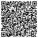 QR code with Spring Clean Inc contacts
