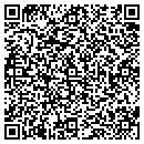 QR code with Della Penna Mike Flr Coverings contacts