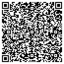 QR code with Sovereign Mortgage Investments contacts