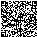 QR code with South Florida Transit Inc contacts