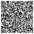 QR code with Law Offices of Michael Moran contacts