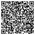 QR code with Lakes Healthcare contacts